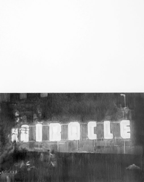 Tim Plamper, 'Fragments of a scene 005', 2017, Suzanne Tarasieve