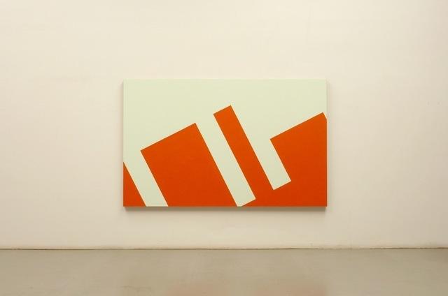 , 'Rio de la Plata,' 2014, 418 Gallery