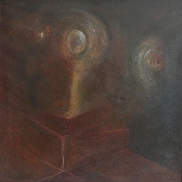 , 'Umanoidi,' ca. 1970, Studio Mariani Gallery