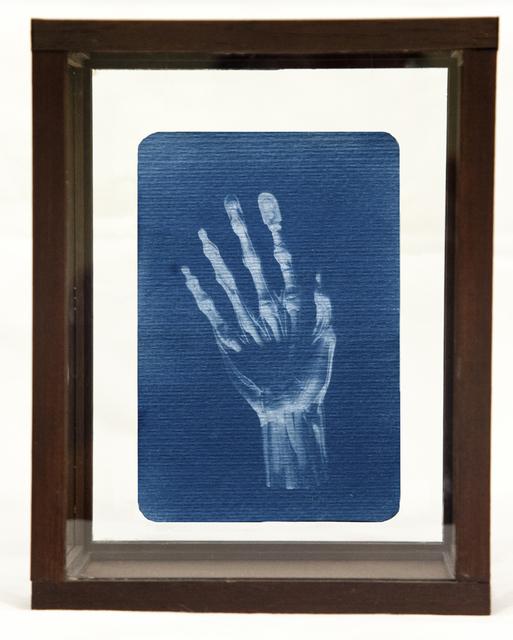 , 'Hand,' , Soho Photo Gallery
