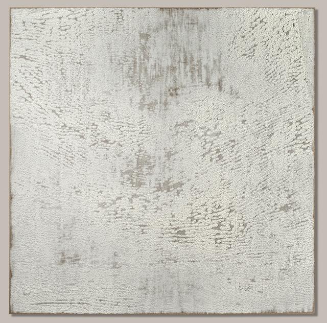 , 'Sky Sway,' 2015, Heather Gaudio Fine Art