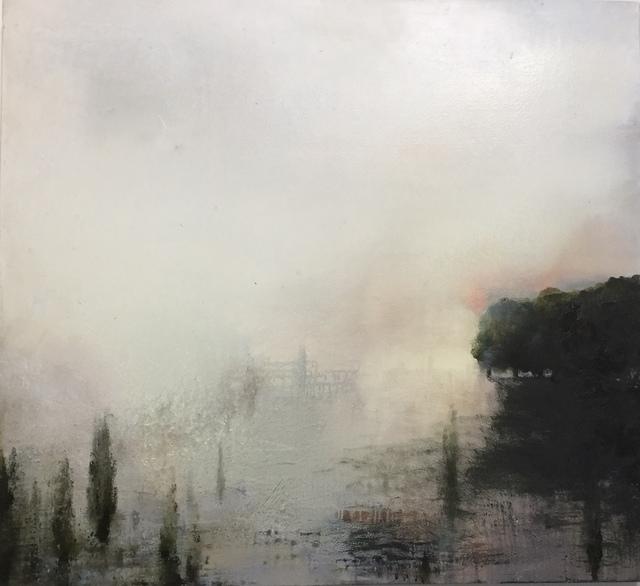 , 'Tuscan Sunrise,' 2019, Jill George Gallery