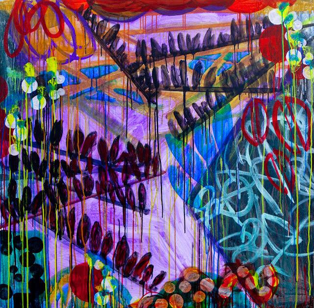 , 'Solimar Beach Elements #19,' 2011, Sylvia White Gallery