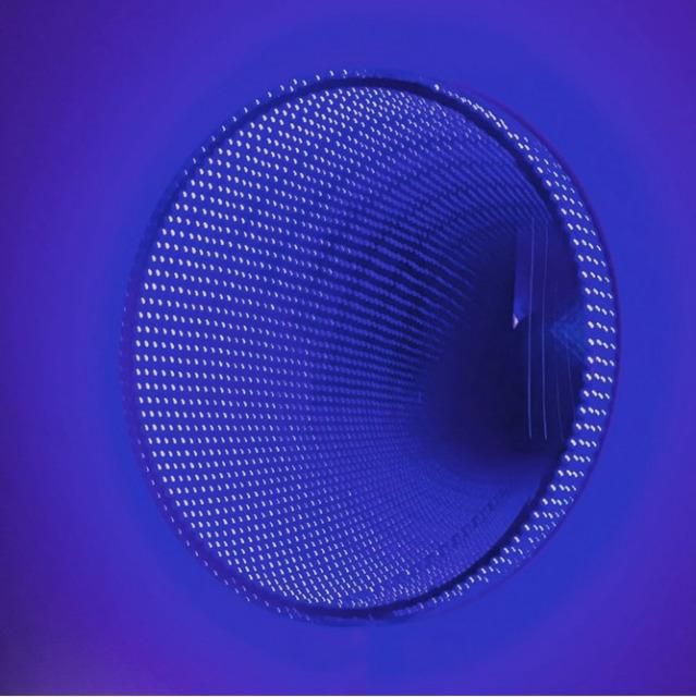 Emmanuelle Rybojad, 'Blue Lagoon ', 2018, House of Fine Art - HOFA Gallery