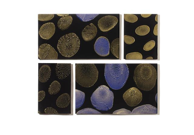 Nancy Callan, 'Kimono', 2019, Duane Reed Gallery