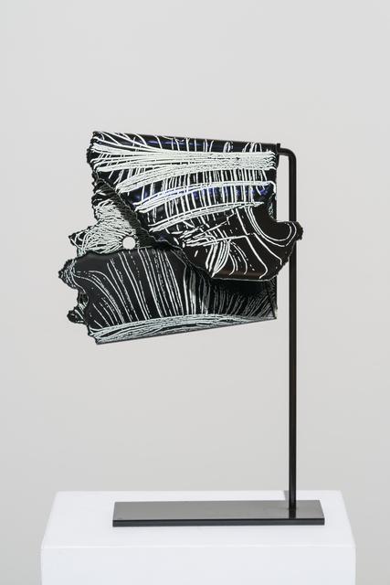 Marie-Michelle Deschamps, 'Untitled', 2017, PARISIAN LAUNDRY