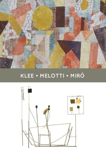 , 'Untitled,' , Galleria Tega
