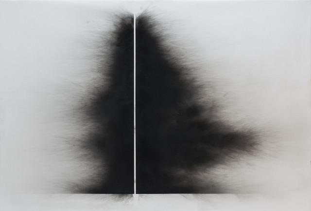 , 'Oggetto Di Pensiero,' 2015, Officine dell'Immagine