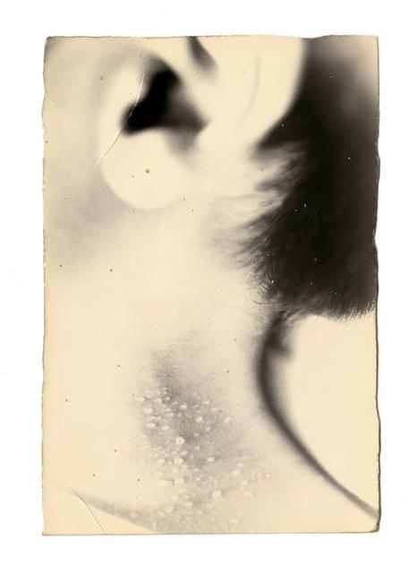 , 'Nakazora #965,' 2001, Atlas Gallery