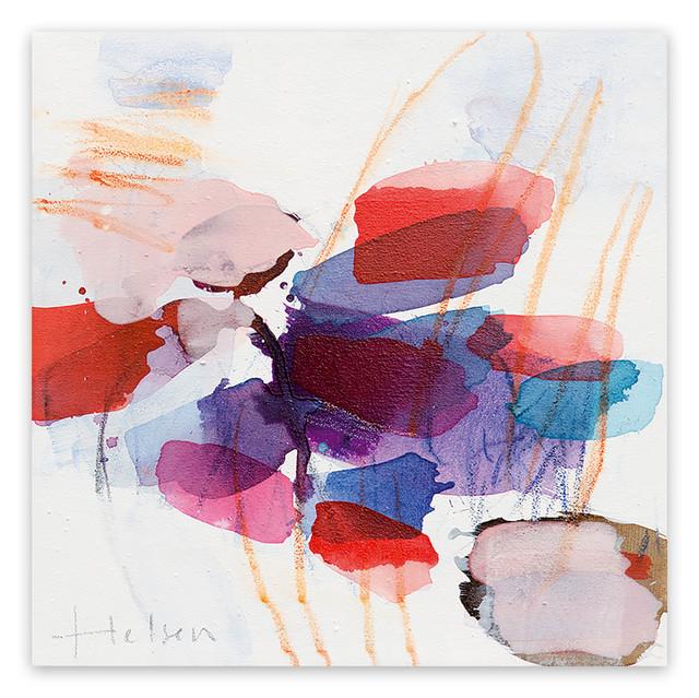 Greet Helsen, 'Color spots II', 2014, IdeelArt