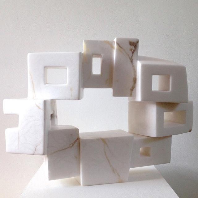 , 'Helel 2,' 2015, Eames Fine Art