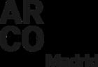 ARCOmadrid 2018