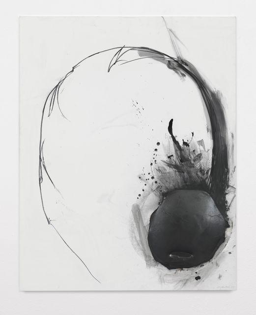 Takesada Matsutani, 'Cercle 08-9-10', 2008, Bergamin & Gomide