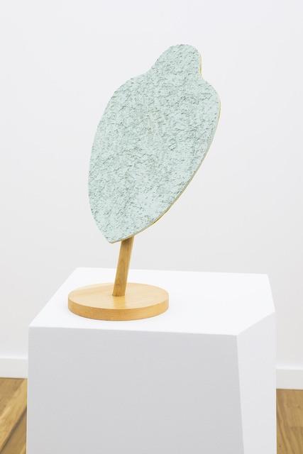 , 'Some Backbone,' 2017, Western Exhibitions