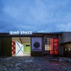 Qiao Space