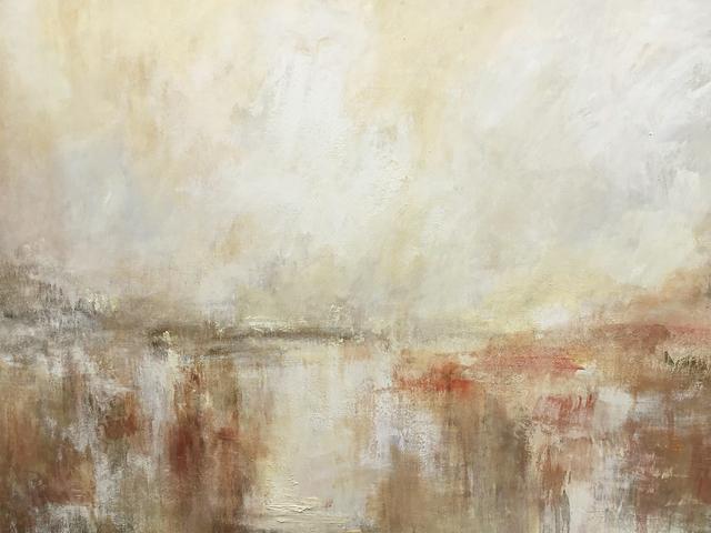 Maria Luisa Hernandez, 'New Earth', 2019, Cadogan Contemporary