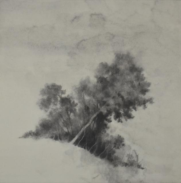 , 'Landscape,' 2015, Kamiya Art