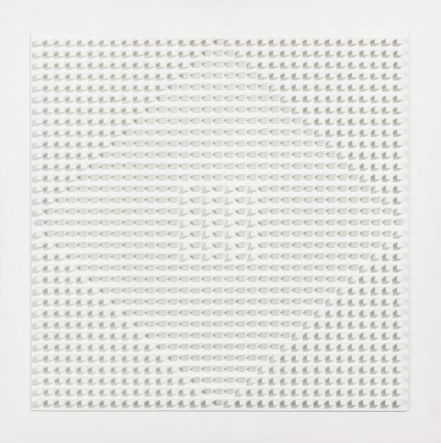 , 'Objet Plastique No. 635,' 1988, ARCHEUS/POST-MODERN