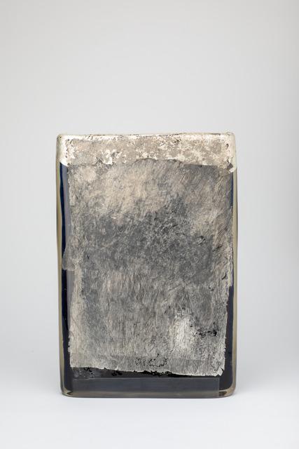 , 'Moon 5,' 2018, Ippodo Gallery