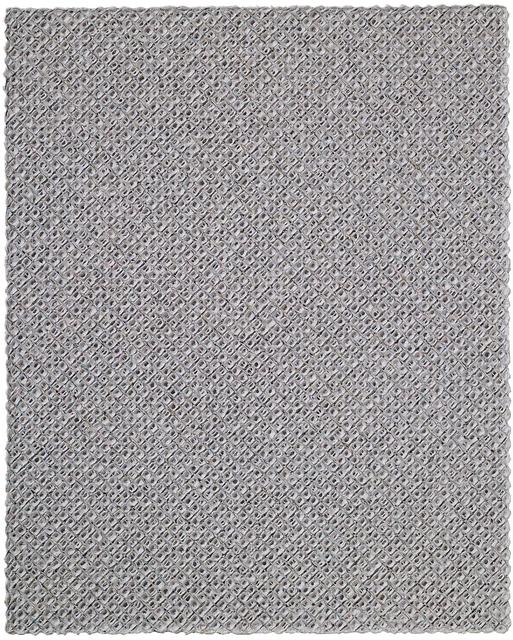 , 'Internal Rhythm2001-24,' 2001, Mizuma Art Gallery