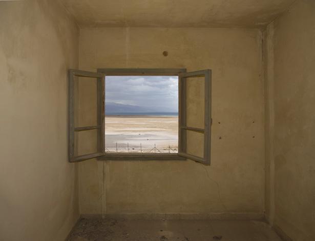 , 'Untitled,' 2013, Ncontemporary