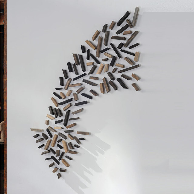 , 'True North,' 2012, browngrotta arts