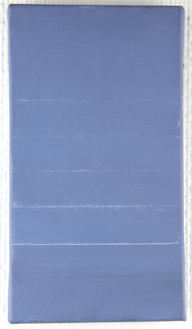 , 'Untitled (ref. AA108),' 1973, ONIRIS - Florent Paumelle