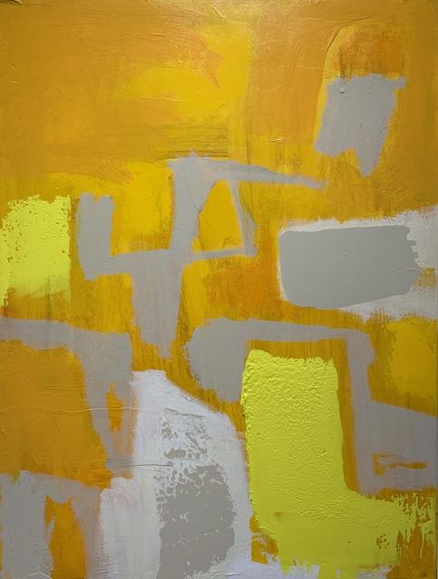 , 'Guasabara Fever,' 2014, Galería Petrus