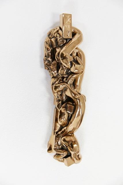 , 'Fluid (Witness Edition),' , Simard Bilodeau Contemporary