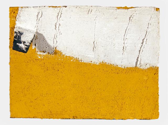 , 'Untitled,' ca. 1990, Michel Soskine Inc.