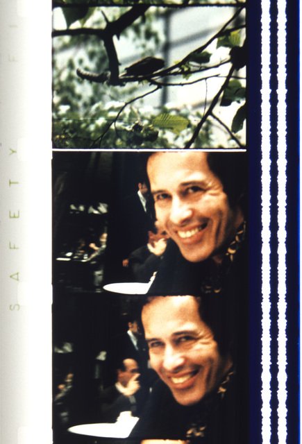 , 'Kenneth Anger,' 2013, Deborah Colton Gallery