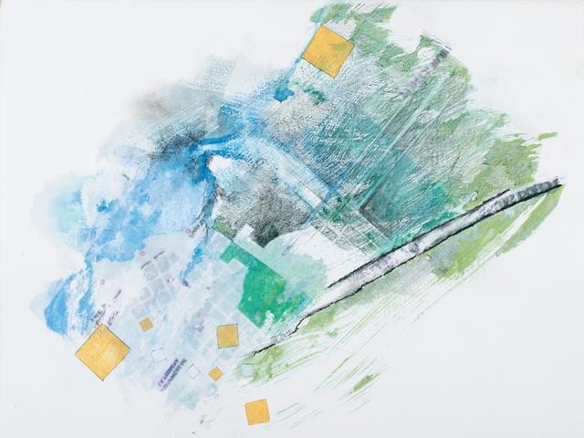 , 'Sin titulo,' 2013, Artemisa Gallery