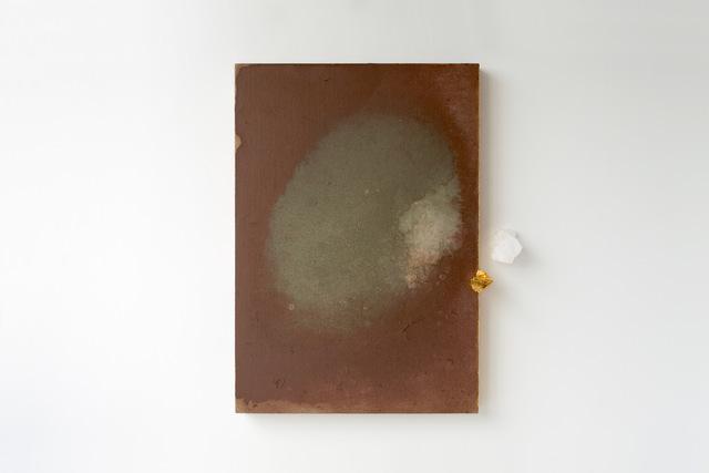 , 'Constellaria #11,' 2017, Sapar Contemporary