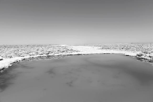 , '400 milliards de planètes,' 2015, Galerie Laurence Bernard