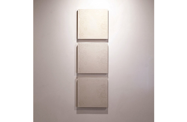 , 'Untitled 13 (Present Life),' 2015, Garis & Hahn