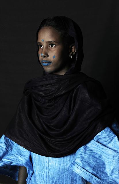 , 'La Maitresse, Translations Series, Mali,' 2009, Mariane Ibrahim Gallery
