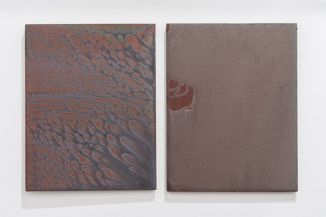 Marthe Wéry, 'Untitled', ca. 1997, Barbara Gross