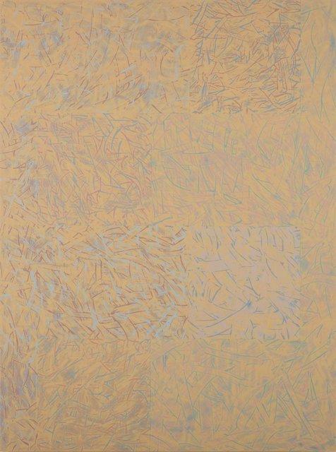 , 'Myrtle Avenue #66,' , Nüart Gallery