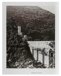 Tower, Spoleto