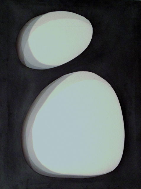 , 'Volume,' 1959, Lattuada Studio