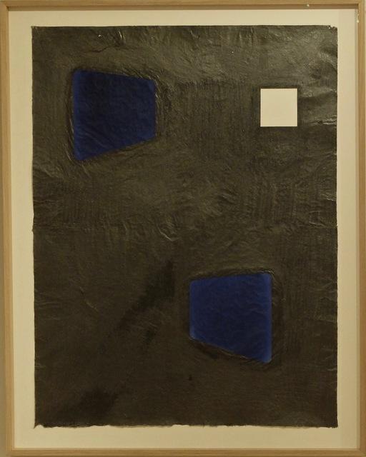 Lluís Lleó, 'Achilleana, 2015', 2015, Ditesheim & Maffei Fine Art
