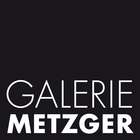 Galerie Metzger