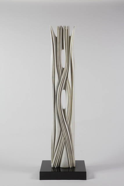 , 'Untitled,' 2017, Jerome Zodo Gallery