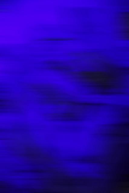 , 'Blue Medina,' , Heather Gaudio Fine Art