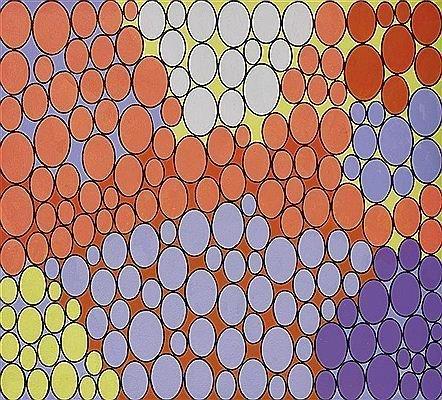 John Tremblay, 'Honey Bucket', 1997, TAG ARTS