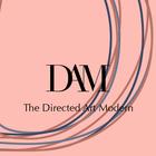 The Directed Art Modern