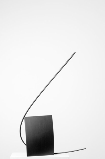 , 'Evasa,' 2008, Galerie Frey