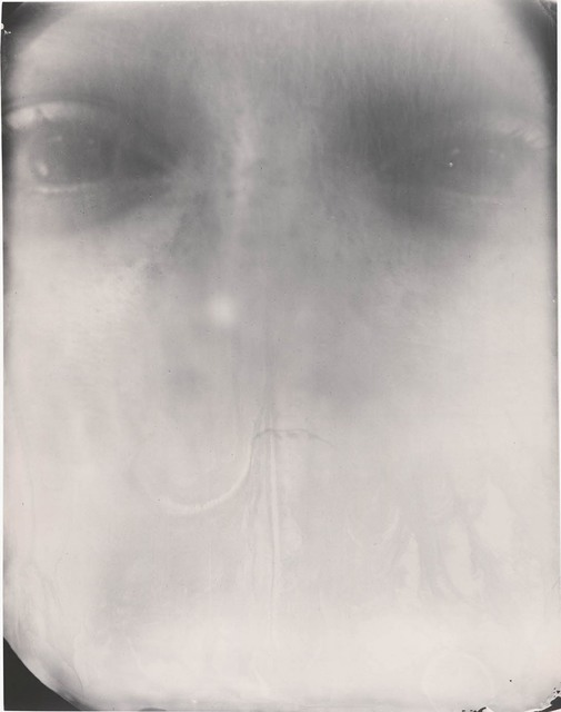 Sally Mann, 'Virginia #37', 2004, Gagosian