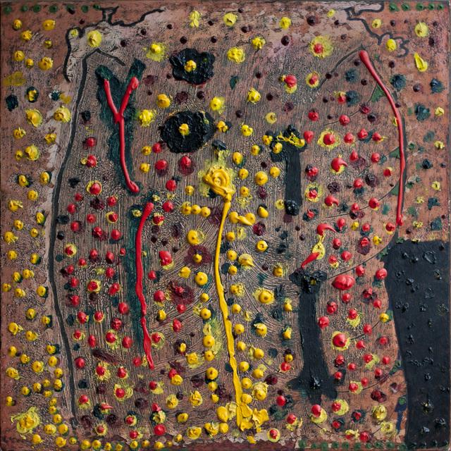 , 'Untitled,' 1960-2008, Revolver Galería