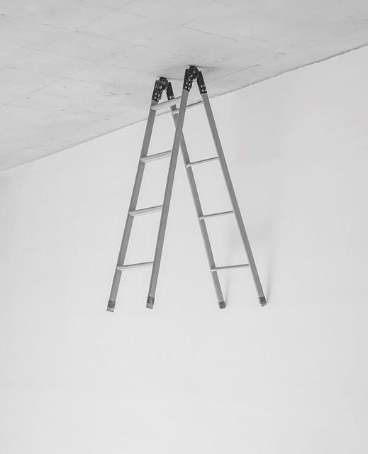 Ji Zhou, 'Spectacle No.6', 2013, GALLERY SU: